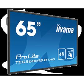 Iiyama tactile e-board infrarouge