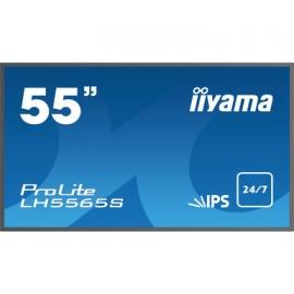 Iiyama simple