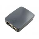 PingBerry - Player Raspberry HDMI wifi & filaire