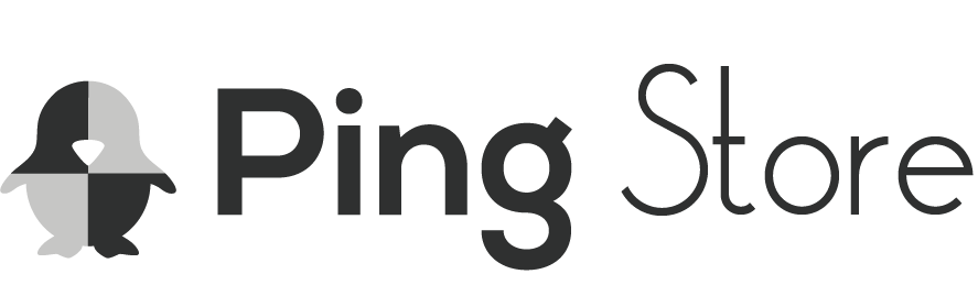 PingStore